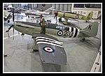 NAS Nowra Aircraft Museum-1 (5536114730).jpg