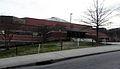 NCCU's McLendon-McDougald Gymnasium.JPG