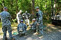 NC Guard combat engineers compete in Sapper Stakes 130914-Z-CL999-001.jpg