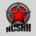 NC Star Hip Hop.jpg