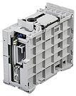 NEC-PC-FX-Teardown-FL.jpg