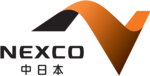 NEXCO Central.png