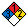 NFPA-704-NFPA-Diamonds-Sign-312.png