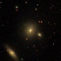 NGC4358 (PGC40309) - SDSS DR14.jpg