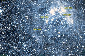 NGC 1962 DSS.jpg