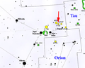 NGC 2158 map.png