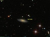 NGC 2600 SDSS.jpg