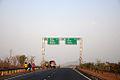 NH3 - Mumbai - Nashik Highway signboard.jpg