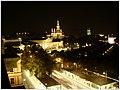 NHM Wien 070 (4460957682).jpg