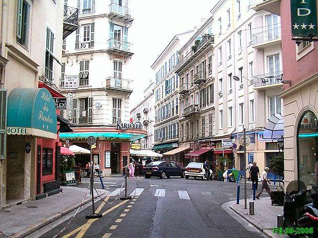 NIKAIA-belgique005-200609.jpg