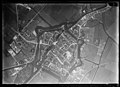NIMH - 2011 - 0094 - Aerial photograph of Dokkum, The Netherlands - 1920 - 1940.jpg