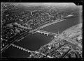 NIMH - 2011 - 0321 - Aerial photograph of Maastricht, The Netherlands - 1920 - 1940.jpg