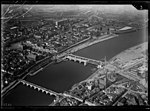 NIMH - 2011 - 0321 - Aerial photograph of Maastricht, The Netherlands - 1920 - 1940.jpg