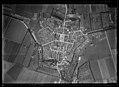 NIMH - 2011 - 0646 - Aerial photograph of IJzendijke, The Netherlands - 1920 - 1940.jpg