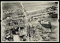 NIMH - 2011 - 3683 - Aerial photograph of Heerenveen, The Netherlands.jpg
