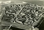 NIMH - 2155 043579 - Aerial photograph of Woudrichem, The Netherlands.jpg