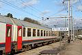 NMBS I10-A11 Ettelbrück.jpg