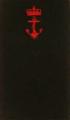 NOR NavyOR1.png