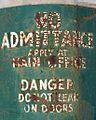 NO ADMITTANCE (4549807302).jpg