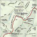 NPS shenandoah-mathews-arm-elkwallow-map.jpg