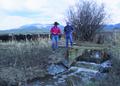 NRCSMT01064 - Montana (4975)(NRCS Photo Gallery).tif