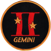 NROL-13 Mission Patch.png
