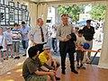NRW-Tag 2012 in Detmold (7279837302).jpg