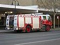 NSW Fire Brigades Pumper Class 2.jpg