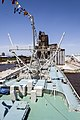 NS Savannah forward deck MD12.jpg