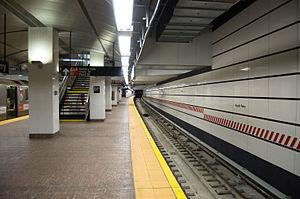NYCT South Ferry Platform.jpg