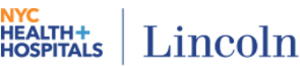 Lincoln Hospital (Bronx) - Image: NYC HH Lincoln Logo