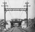 NYWB-StationInCut-Liesel.png