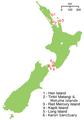 NZ-kiwimapApteryx owenii.png