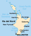 NZNorthIsland-ca.png