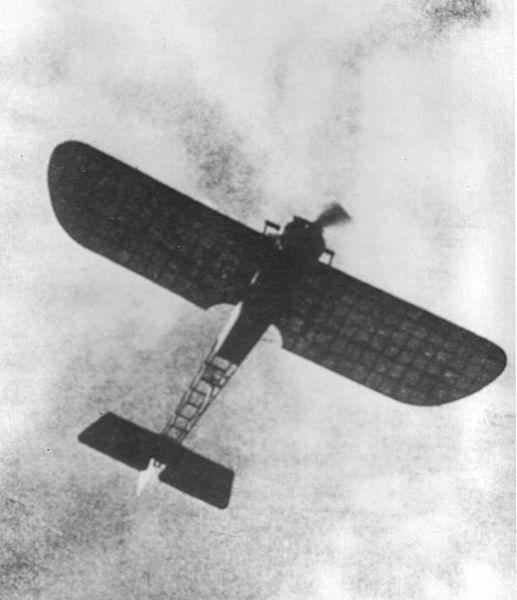 File:NZ Bleriot IX Britannia.JPG