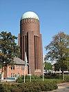 naaldwijk, watertoren foto1 2009-09-27 12.01