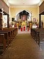 Nabdín, interiér kostela (2).jpg
