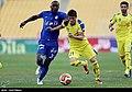 Naft Tehran FC vs Esteghlal FC, 19 October 2013 - 19.jpg