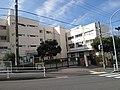 Nagatadai Elementary school.jpg