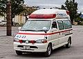 Nago Okinawa Ambulance-01.jpg