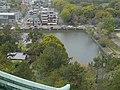 Nagoya-jo Hauptturm Panoramablick 19.jpg