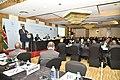 Nairobi Fourth China Round Table, 14 December 2015 (23638805652).jpg