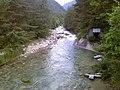 Nakabusa River Nagano Japan.jpg