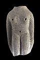 Naked woman-AO 17227-IMG 1137-black.jpg