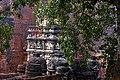 Nalanda - panoramio - srlasky (1).jpg