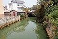 Namuleng River in Zhefang.jpg