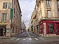 Nancy - panoramio (41).jpg