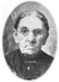 Nancy E. Lamb (1919).png