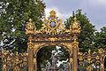 Nancy Place Stanislas Grilles R03.jpg