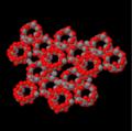 Nanosponge structure.png